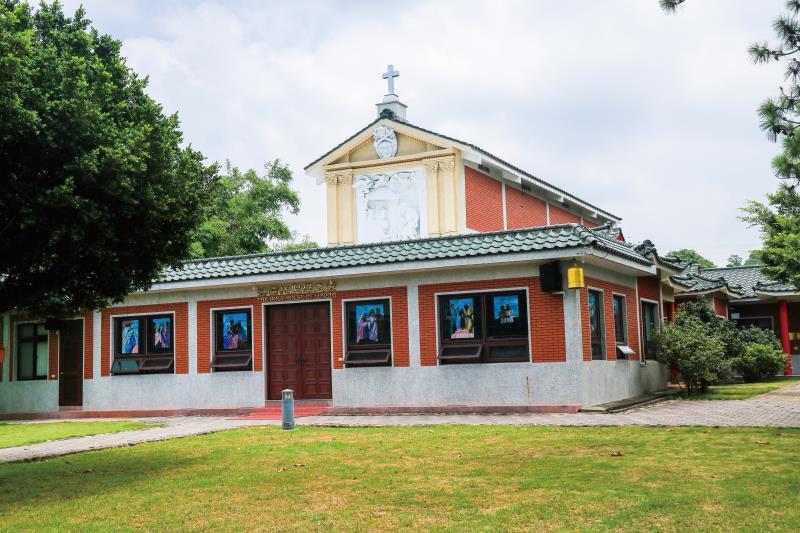洛雷托聖母之家是天主教徒的朝聖地